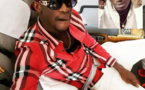 AFFAIRE DU RANGE ROVER: Ibou Touré « fâché » contre Waly Seck, le chanteur prépare sa…