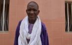 ABOU KA, MARABOUT DE LAC DE GUIERS : « Tout ce qui volait, on le faisait descendre sur le champ… »
