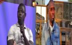 """Vidéo: Des accusations terribles de Baboye: """"Moustapha Dieng qui stigmatise Wally Seck a volé mon…"""""""