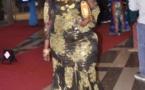 PHOTOS - ELLE met fin au défilé des « diongoma »