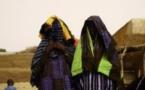Mariées le même jour, deux sœurs décèdent à 24 heures à Thiaroye …