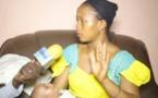 (Vidéo) Histoire incroyable: L'épouse séquestrée par son employeuse, le mari impuissant demande de l'aide
