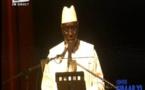 Vidéo- Macky à Abdoulaye Makhtar Diop et Pape Ibrahima Diagne : « Vous êtes de la même communauté, il est temps de vous ….Regardez