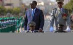 Macky Sall sur les traces de Yaye Jammeh menace, emprisonne et libère