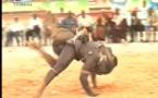 L'intégralité du combat Sa thiès VS Siteu en vidéo