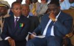 La carrière politique d'Abdoul Mbaye finie