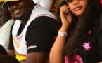 PHOTOS - Stade Demba Diop : voici la deuxième femme Boy Nar Fall