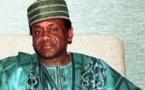 Ce président nigérian mort entre les mains d'une prostituée libanaise