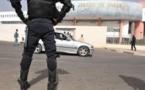Jeunes de Colobane: Comment Gatuzo a été torturé
