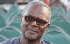 Le PS aux Législatives : Tanor s'en lave les mains