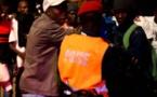 Le profanateur du cimetière de Yeumbeul arrêté