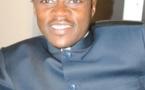 ABDOU MBOW : « Nous sommes scandalisés par la réaction de Nafi Ngom Keïta…C'est inacceptable »