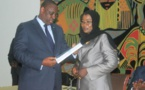 VIREE DE L'OFNAC : Nafi Ngom Keïta va attaquer Macky Sall à la Cour suprême!