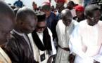 """Cheikh Bakhoum le """"Beukkneek"""" du Khalife vole 14 millions a Sidy Moukhtar Mbacke et prend une deuxième épouse"""