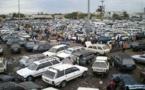 TRANSPORT : Dakar paralysé le 17 août!