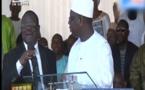 Vidéo: Mbaye Ndiaye présente ses excuses aprés sa vidéo Buzz