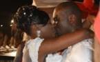 "Vidéo: ""Les bienfaits du baiser"" par Serigne Samba Ndiaye – Regardez"