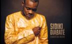 "Nouveau single: Sidiki Diabaté chante le ""Mariage"""