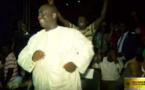 """Vidéo: Aliou Sall applaudi par le ministre Mame Mbaye Niang """"explose"""" le concert de You à Guediawaye"""
