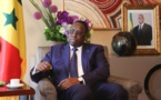 Les entreprises ferment, Mack refuse de recevoir les Industriels sénégalais