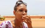 Vidéo- Mahfousse perd son contrôle à cause de cette beauté. Regardez