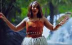 """Nouveau clip """"WUYUMA"""" de Viviane Chidid en exclusivité extrait"""