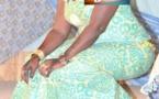 Une arme secrète des femmes sénégalaises: pour garder son mari Le  »niam diodo » ,  »xuuli diodo'