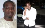 Cité dans une affaire d'arnaque sur des véhicules, Abdoul Ndiaye, le fils d'El Hadj Ndiaye, est aussi une victime