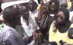 Vidéo: Après la Passation de service à l'Ofnac: Un imam Parle à Nafi Ngom Keita