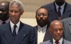 Les révélations de Macky sur la nationalité de Diouf et de Wade