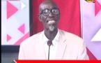 Vidéo- Pere Ngoné Fall, se fait humilier en direct … je t'ai vue sur Snapchat