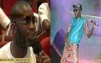 """Vidéo-Bouba censure la danse de Baye Assane: """"Tfm ne montrera jamais…"""""""