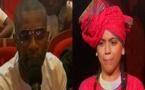 Vidéo: La critique de Bouba Ndour qui fait pleurer Aicha Bâ…Regardez!!