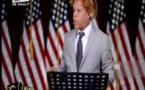 Vidéo: Kouthia innove encore une fois et s'impose . Regardez