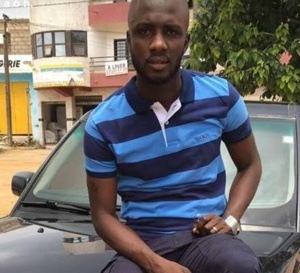 ABA SE DEGONFLE DEVANT LES ENQUETEURS:  « Je regrette mon acte, je ne le referais plus, Je demande Pardon »