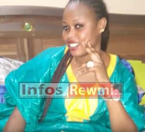 Vidéo – Photos: Voici la deuxième épouse de Per Bou Khar