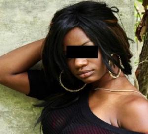 Gabon: Cette jeune femme avoue coucher avec des hommes pour leur voler leur énergie »
