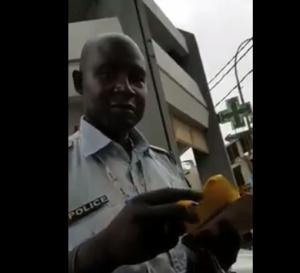 Verdict pour Aïda Oumou Kalsom Ndiaye : L'autre corruptrice condamnée à payer une amende