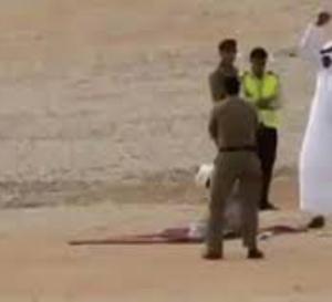 L'Arabie Saoudite exécute l'un de ses princes pour avoir abattu un compatriote