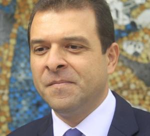 Safwat Ibraghith, ambassadeur de la Palestine au Sénégal : «Bientôt Cheikh Ahmadou Bamba, El Hadj Malick Sy seront enseignés dans les écoles palestiniennes»