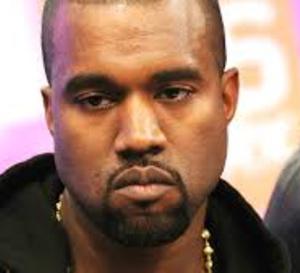 Kanye West hospitalisé en unité psychiatrique