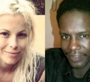 Italie: Le sénégalais Cheikh Diaw jugé pour le meurtre de sa copine amércaine