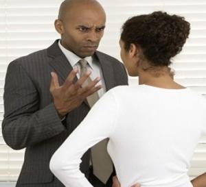 Découvrez pourquoi il ne faut pas se venger d'une infidélité