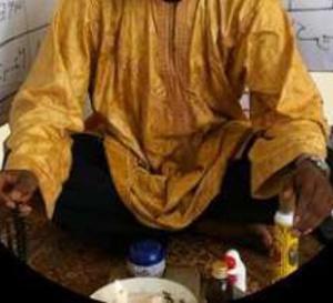 """L'étudiant Birahim Ndir faisait croire à ses """"clients"""" qu'il était en mesure de leur donner le Bac…"""