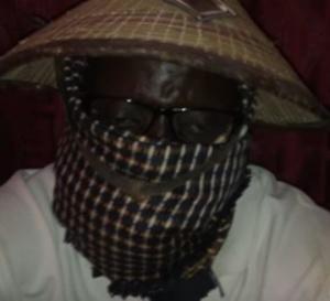 Il l avait predit: Le Sénégal va battre la Tunisie 2 – 0 selon le voyant Sassakhoune !!