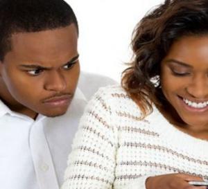 7 choses intentionnelles que font les femmes et qui rendent les hommes jaloux