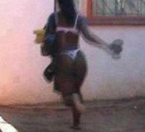 Après l'avoir surpris nu avec son epouse dans son lit conjugal, Djiby Abdoul tue son ami Issa Mamadou