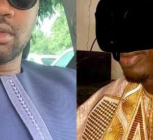 ESCROQUERIE, ABUS DE CONFIANCE : Baba Bitèye, le faux Massamba Fall Coki qui arnaquait les femmes de Kaolack arrêté