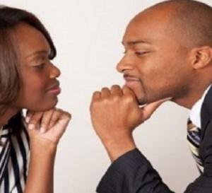 Voici pourquoi certaines femmes ont peur de s'engager avec les hommes