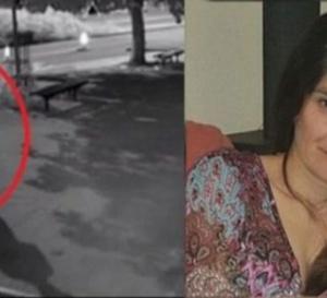 Grande Bretagne : Un homme traverse la ville avec le cadavre de son ex-femme dans sa valise…